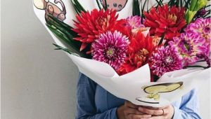 Florists Near Stoughton Ma 99 Best Florist Images On Pinterest Design Packaging Packaging