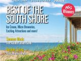Florists Near Stoughton Ma south Shore Living August 2018 by formerly Lighthouse Media