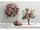 Flower Delivery fort Wayne 46804 Pink Designs Lopshire Flowers fort Wayne In 46815 Florist