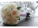 Flower Delivery fort Wayne 46804 Simply Tied Wedding Flowers In fort Wayne In Lopshire