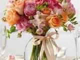 Flower Delivery fort Wayne 46804 Wedding Flowers In fort Wayne In Lopshire Flowers