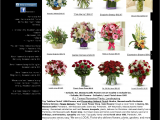 Flower Shops In Stoughton Ma Flowersanthings Competitors Revenue and Employees Owler Company