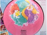 Flower Shops In Stoughton Ma Franklin Sports 8 5 Inches Disney Princess Rubber Playground Ball