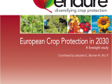 Flower Shops In Stoughton Ma Pdf Endure foresight Study European Crop Protection In 2030