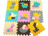 Foam Play Mat Costco Baby Care Play Mat Costco Puzzle Ecoxchange Co