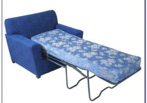 Fold Out Chair Bed Adults Fold Out Chair Bed for Adults Chairs Home Design Ideas
