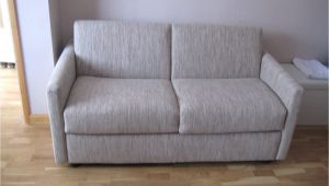 Fold Out Sleeper Chair Ikea Big sofa Test Frisch 50 Inspirational Pull Out sofa Bed Ikea Pics 50