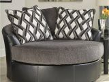 Fold Out Sleeper Chair Ikea Ikea Kautsch Elegant Ikea Couch Bett Elegant sofa Bett Schon Fold