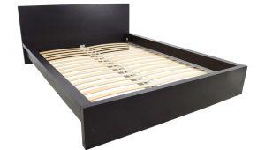 Foldable Box Spring Ikea Bedroom Split Queen Box Spring Ikea Ikea Frame Queen Malm Ideas