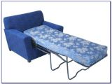 Folding Chair Beds for Adults Fold Out Chair Bed for Adults Chairs Home Design Ideas