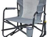 Folding Rocking Chair Costco Costco Folding Chairs Chairs Model