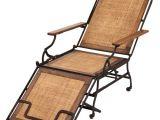 Folding Rocking Chair Costco Folding Lounge Chair Costco
