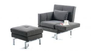 Folding Sleeper Chair Ikea Ikea Ausziehcouch Beste Scheselong sofa Neu Sessel Otto Scheselong