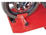 Folding Table Legs Harbor Freight Motorcycle Lift Table 1000 Lb Capacity