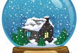 Fotos De Baños Pequeños Lindos Http Www Bigstockphoto Es Image 25413407 Stock Vector Ilustraci
