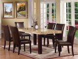 Fraser 6 Piece Dining Set Acme Furniture Fraser 7 Piece Rectangular Dining Table Set