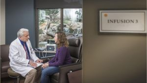 Fred Used Office Furniture Omaha Copur Excited About Joint Venture with Unmc Buffett Cancer Center