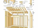 Free 12×12 Shed Plans Download Free Shed Plans 12 X 12 Acquire Shed Plans Discover the