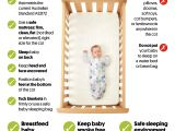 Free Baby Cradle Plans Pdf Health Professionals Red Nose