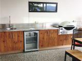 Free Frameless Kitchen Cabinet Plans Beautiful Frameless Cabinets Home and Garden Home Garden