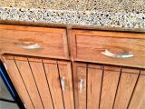Free Frameless Kitchen Cabinet Plans Kitchen Base Cabinets Defined