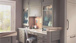 Free Frameless Kitchen Cabinet Plans Recessed Wall Cabinets Rejectedq