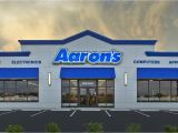 Free List Of Rent to Own Homes In Kansas City Mo Rent to Own Furniture Furniture Rental Aaron S