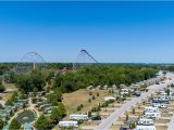Free List Of Rent to Own Homes In Kansas City Mo Worlds Of Fun Village Prices Campground Reviews Kansas City Mo