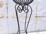 Free Standing Wrought Iron Plant Hangers 179 Best Parques Images On Pinterest Flower Boxes Wrought Iron