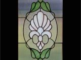 Free Victorian Stained Glass Patterns Victorian Stained Glass Patterns Victorian Cupboard