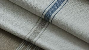 French Ticking Fabric by the Yard 32 Best Fabrics Images On Pinterest Couches Chairs and Fabrics