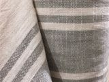 French Ticking Fabric by the Yard Fabric Tagged Moda Countryclothesline Ca