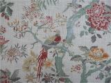 French Ticking Fabric by the Yard P Kaufmann Discount Designer Fabric by the Yard 1502 Fabrics