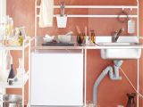 Fridge Stove Sink Combo Ikea Get An Entire Ikea Mini Kitchen for Just 112 Interior Design
