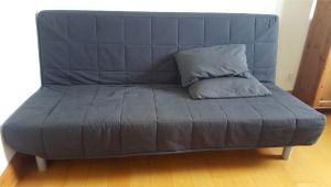 Friheten Sleeper sofa Reviews Klapbed Ikea Nieuw 50 Unique Friheten sofa Bed Ikea Reviews Pics 50