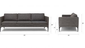 Friheten sofa Bed Ikea Reviews Futon sofa Ikea Frisch sofa 140 Interior 50 Inspirational Ikea sofa