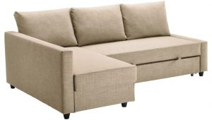 Friheten sofa Bed Review Ikea Friheten Corner sofa Bed Review Beautiful Ikea Friheten Sessel Www