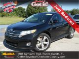 Fuccillo Kia north Port Fl toyota Cars for Sale In north Port Fl 34287 Autotrader
