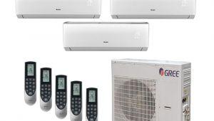 Fujitsu 36000 Btu Mini Split Gree Multi 21 Zone 39000 Btu Ductless Mini Split Air Conditioner