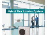 Fujitsu Halcyon Error Codes Fujitsu Hybrid Flex Inverter Hfi Mini Split Systems Design Manual
