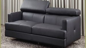 Full Grain Leather sofa Costco Full Grain Leather sofa Costco Home Design Ideas
