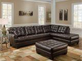 Full Grain Leather sofa Costco Full Grain Leather sofa for Aniline Leather sofa the