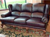 Full Grain Leather sofa Costco Pleasing Furniture Full Grain Leather Sectional Costco