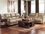 Full Grain Leather sofa Costco top Grain Leather sofa Reviews Reclining Leather sofa
