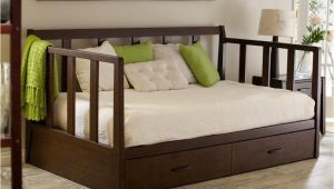 Full Size Daybed with Trundle Ikea Daybed Frame for Full Size Mattress Pick Of Modern Frameworks
