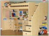 Full Size Loft Bed with Desk Underneath Plans Free Full Size Loft Bed with Desk Plans Quick