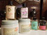 Fuller Brush Products Stores Fuller Brush toilette Waters Fuller Brush Items 50s Beauty Etsy