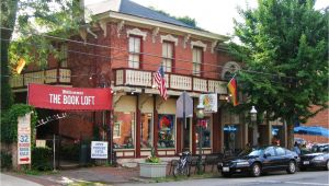 Fun Kid Things to Do In Columbus Ohio Best Places to Take Your Kids In Columbus