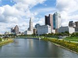 Fun Things to Do In Columbus During the Day Food Explorations In Columbus Ohio Love and Olive Oil