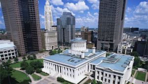Fun Things to Do In Columbus for Couples Free attractions and Activities In Columbus Oh